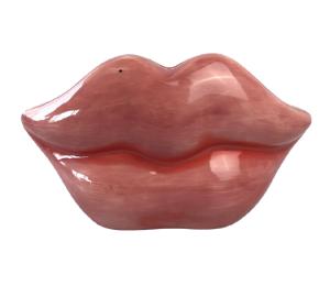 Long Beach Lip Gloss Lips Bank