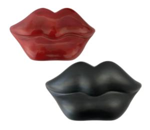 Long Beach Specialty Lips Bank